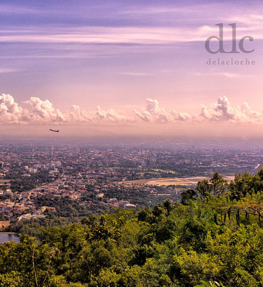 Chiang Mai Photographer