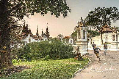 Editoril Photography Chiang Mai