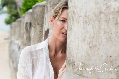 Portrait Photography Chiang Mai