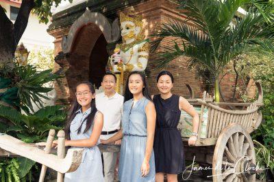 Chiang Mai Photo Tours