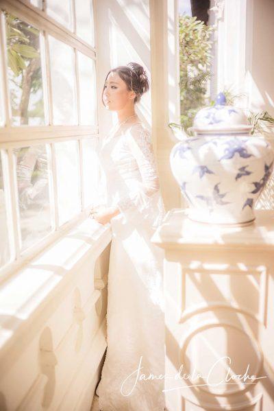 Dhara Dhevi Wedding Photographer Chiang Mai