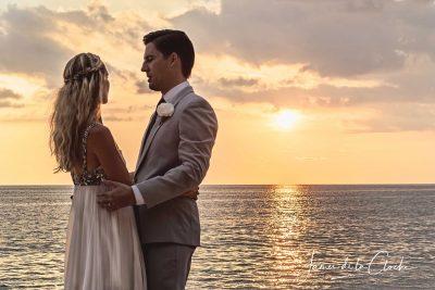International Wedding Photographer Thailand
