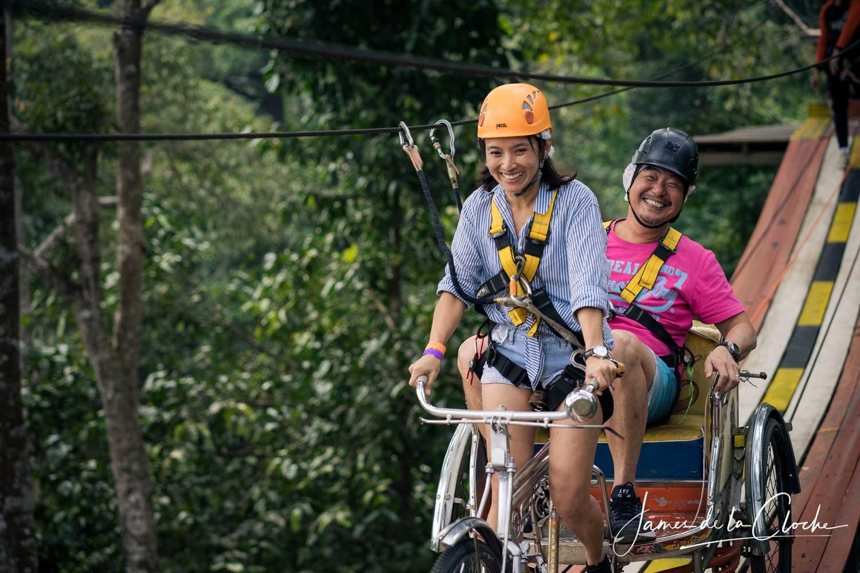 Chiang Mai Holiday Photos