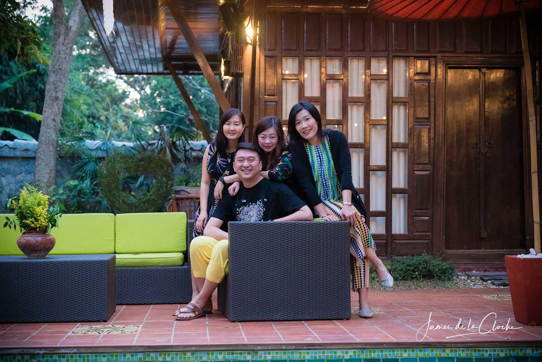 Chiang Mai Event Photographer