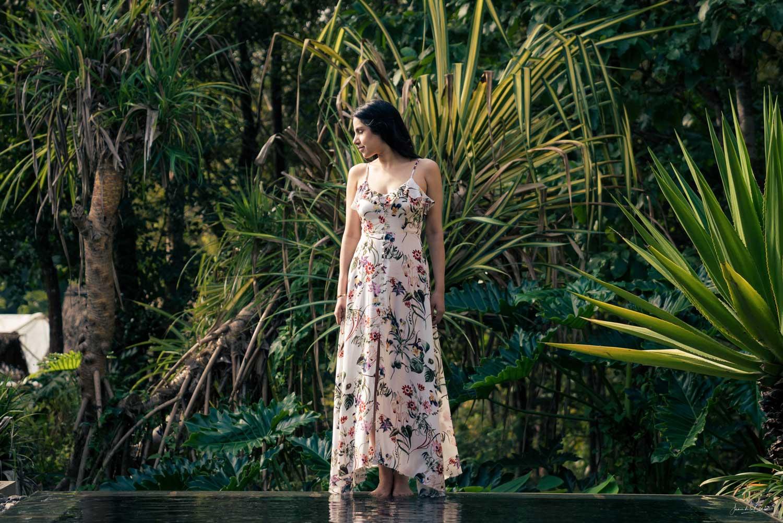 Four Seasons Chiang Mai Fashion