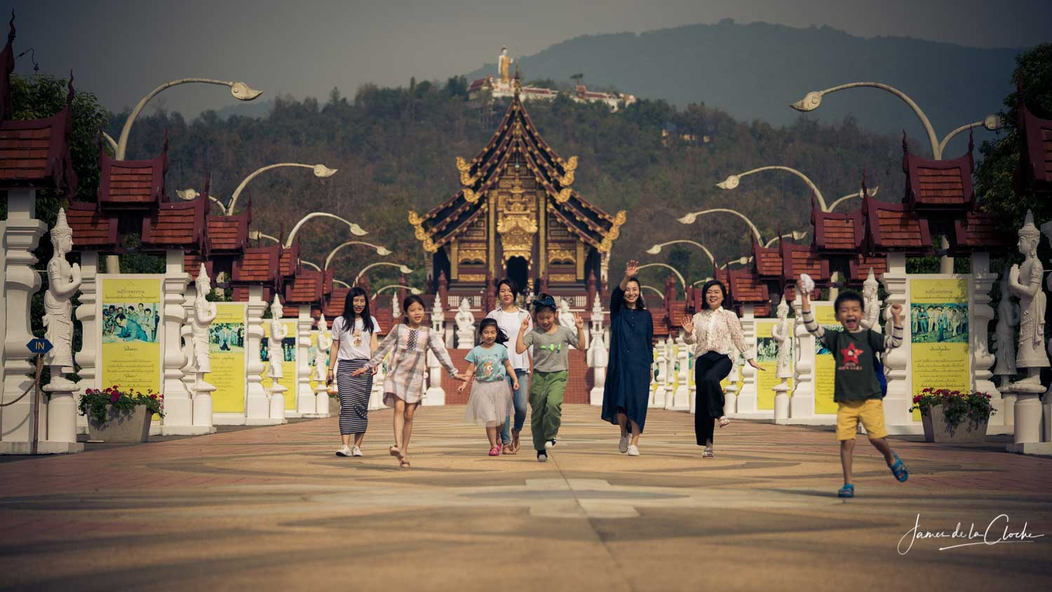 chiang mai photo tour