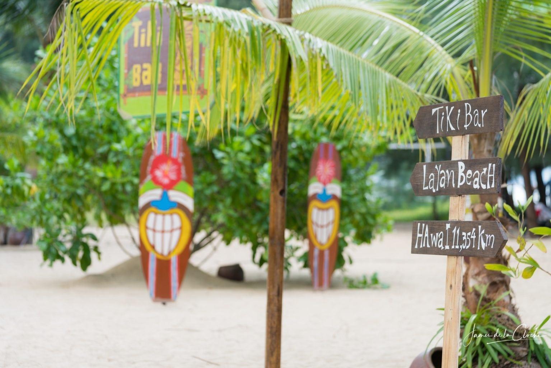 Anantara Layan Beach