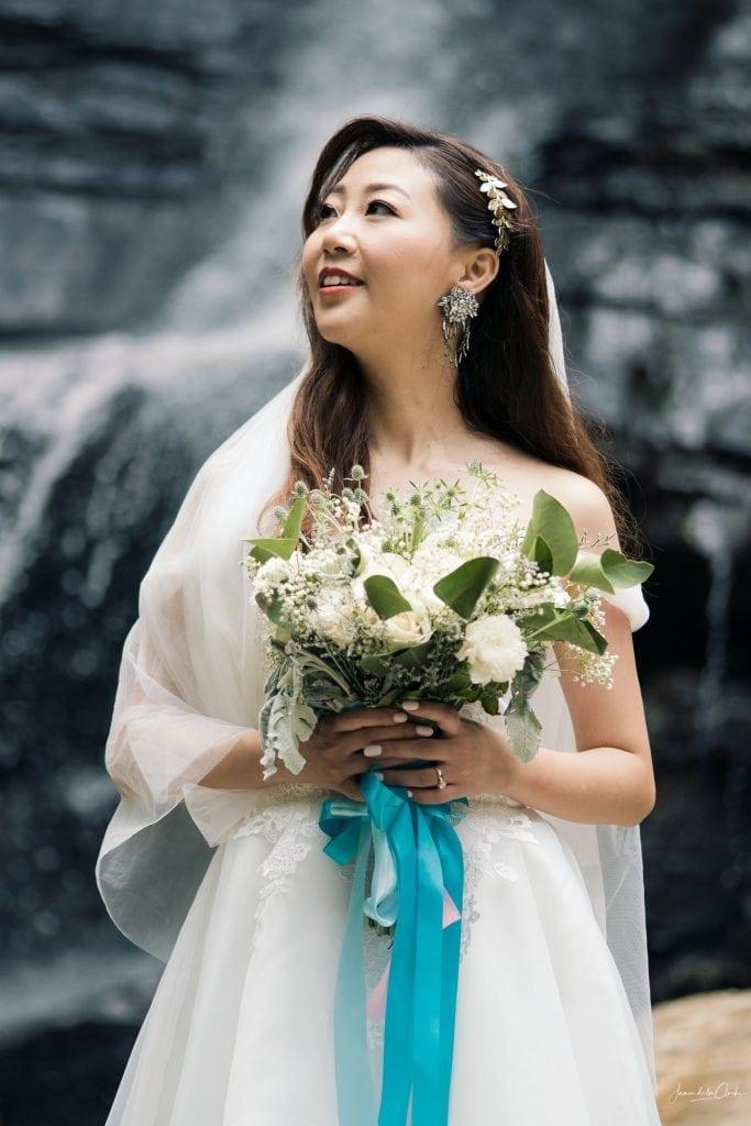pre wedding photography Chiang Mai