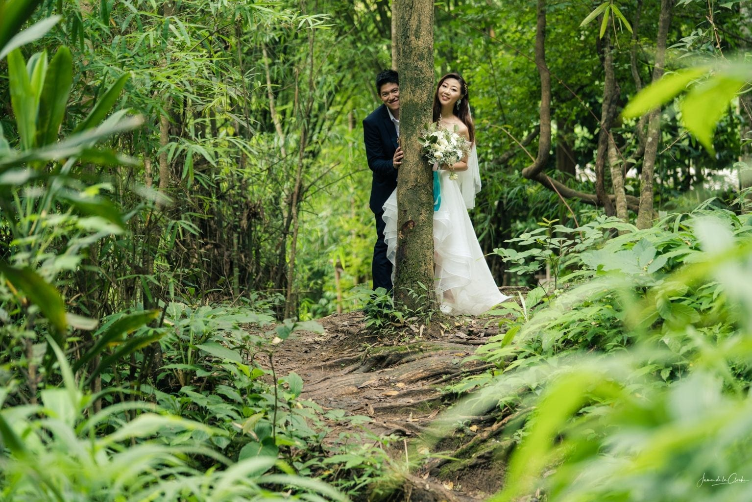 pre wedding photography Chiang Mai