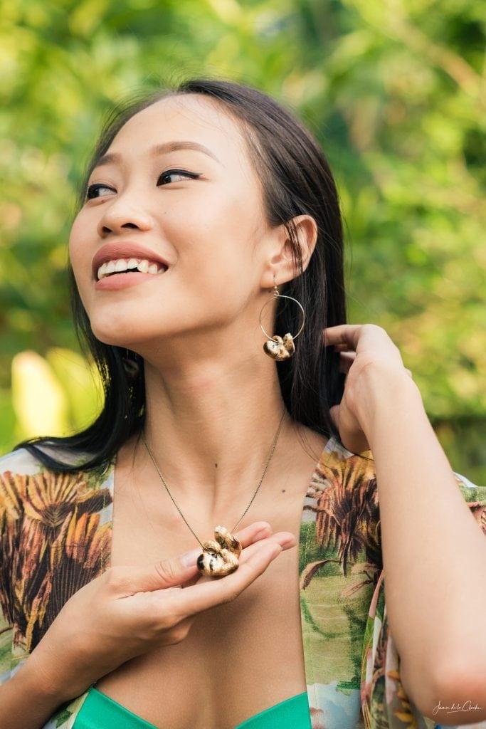chiang mai fashion photographer