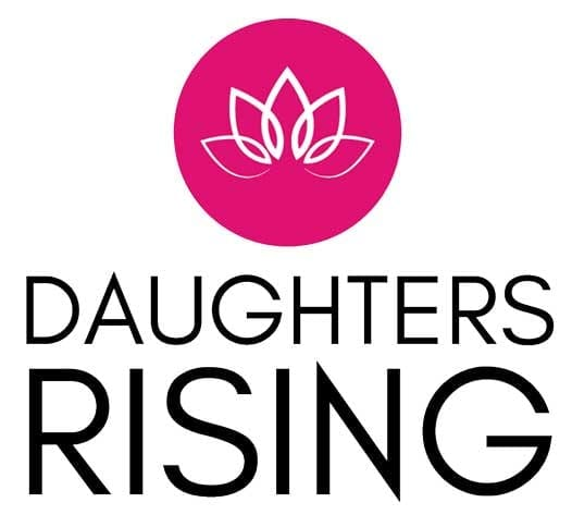 Daughter's Rising Foundation